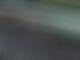 Valtteri Bottas thanks teammate Lewis Hamilton for last lap switch