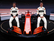 "Honda: Mercedes improvement ""unfortunate"""