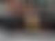 Red Bull brings 2018 F1 car development forward to avoid slow start