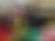 Kimi Raikkonen says Lewis Hamilton deserves penalty for blocking him