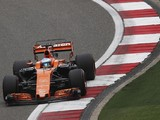 Chinese GP: Fernando Alonso's F1 qualifying lap a 'divine present'