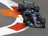 Bottas Doesn't Expect Upgrades to Influence F1 Pecking Order