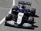 De Vries? Kvyat? Williams' F1 options if it loses Russell