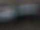 Hamilton fears Mercedes will third-best at 2018 F1 Monaco GP