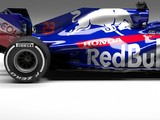 Toro Rosso: Red Bull F1 tech-sharing boosts development 'focus'