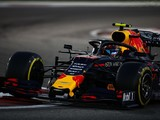 """Albon """"floated"""" through 2019 rise to Formula 1 and up to Red Bull"""