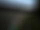 FP3: Bottas P1 as Hamilton narrowly avoids a big one