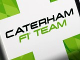 Caterham cuts jobs amid restructuring