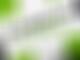 Caterham 'testing' F1 2015 car in Cologne