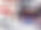 Video: Homecoming - Jenson Button on Silverstone
