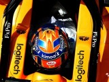 McLaren expected STR to make swoop for Lando Norris