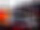 Ricciardo and Red Bull serve notice