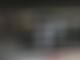 Maldonado ruined race charge - Massa