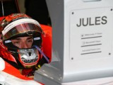 """Bianchi: """"Serious but stable"""""""