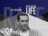 Race of My Life: Jack Brabham on the 1960 French GP