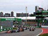 Canadian Grand Prix Preview: Time to Mountie a challenge