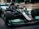 'Goldilocks' Turkey not barometer for rest of 2021 – Mercedes