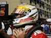 Ferrari denies Alonso paid EUR 30m