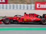 Sebastian Vettel: What part of the Canadian GP will be 'key' for the German?