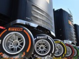 'Drivers to pick tyres in 2016'