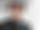 """Domenicali: """"Robust"""" F1 will survive Hamilton retirement"""