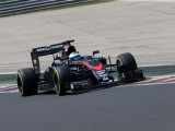 A dozen issues helped McLaren, Alonso in Hungary