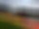 Formula 1 confirms Belgian GP extension