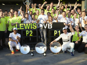Bottas under Hamilton's skin - Rosberg