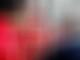 Podcast: Formula 1's current biggest talking points