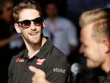 """Steiner urges drivers to self-motivate to help Haas out of """"coma"""""""
