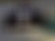 Verstappen thrilled by best qualifying result
