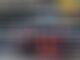 Ferrari not convinced Leclerc's Monaco GP issue related to qualifying crash