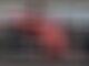 Haas Formula One's new VF17 has Ferrari similarities