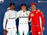 FIA post-Russian GP qualifying press conference