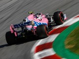 Racing Point think there's still more pace to unlock from its 2020 F1 car
