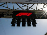 F1 technical director to step down after 25 years