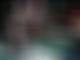 Formula 1 paddock arrives Down Under