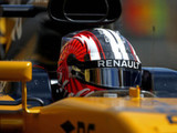 Belgian GP: Qualifying notes - Renault