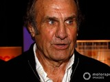 Reutemann in stable condition after latest medical procedure