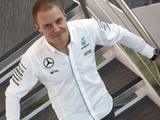 Lauda: New regulations will help Bottas