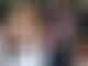 'Vettel showed no mercy'