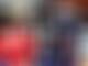 Alonso: Ferrari title bid rejuvenated