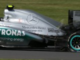 Race drivers allowed at Silverstone tyre test