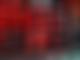 Ferrari stop all development on their 2021 car