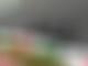 Bottas claims Sprint pole at Monza
