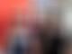 Leclerc imagines 'bad scenarios' when brother races