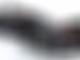 McLaren reveals Formula 1 concept car