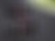 Driver Ratings: Brazilian GP