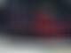 FIA to look at seatbelt stretch in Sainz Monza F1 crash