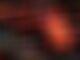 P2: Leclerc and Ferrari streak ahead